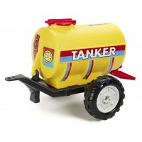 Бочка Falk 788 для детского трактора