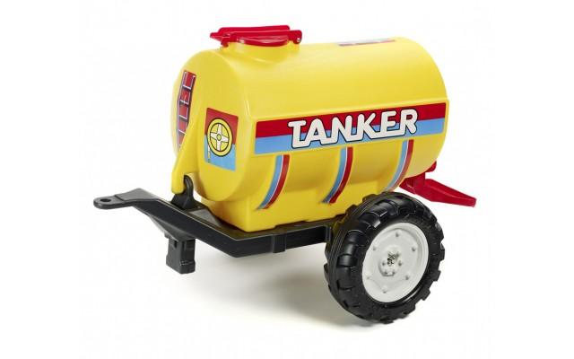 Бочка Falk 788 для дитячого трактора