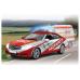 Автомобиль врача скорой помощи Mercedes E350 на р/у Jamara (405130) title=