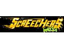 Дикие Скричеры (Screechers Wild)