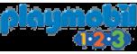 Серия: Playmobil 1.2.3