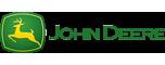 Марка машины: John Deere