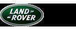 Марка машины: Land Rover