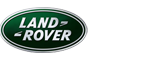 Марка машини: Land Rover