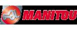 Марка машини: Manitou