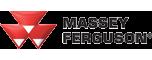 Марка машины: Massey Ferguson