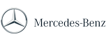 Марка машини: Mercedes
