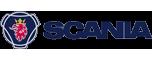 Марка машини: Scania