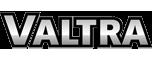 Марка машины: Valtra