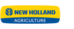 Марка машины: New Holland