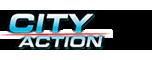 Серия: City Action