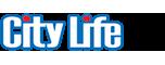 Серія: City Life