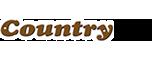 Серия: Country