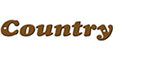 Серія: Country