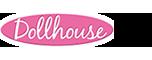 Серія: Dollhouse