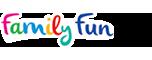 Серия: FamilyFun