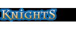 Серия: Knights