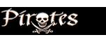 Серія: Pirates