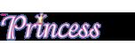Серия: Princess