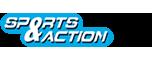 Серия: Sports & Action
