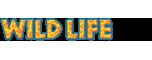 Серия: Wild Life