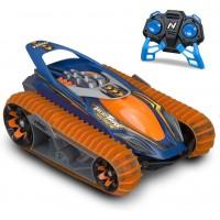 Машинка-всюдихід Nikko VelociTrax на радіокеруванні помаранчева (10031)
