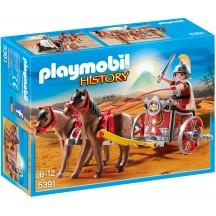 Playmobil 5391 - Римська колісниця - ігровий набір Плеймобіл History