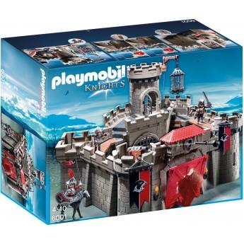 Playmobil 6001 Замок Лицарів яструба - конструктор Плеймобіл
