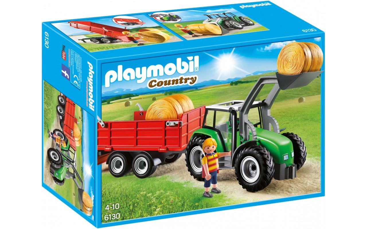 Трактор Винница: продажа б/у тракторов, купить бульдозер.