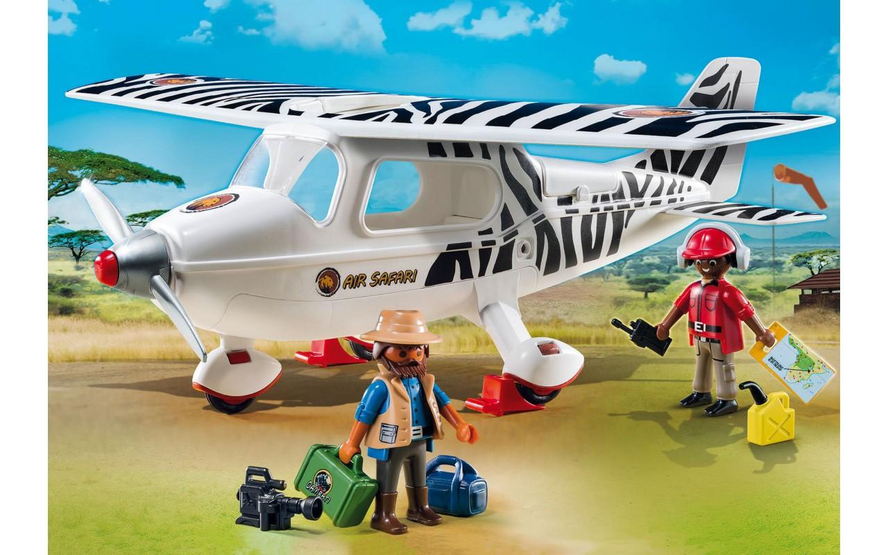 самолет купить игрушка