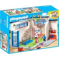 Набір Playmobil Спортивний зал (9454)