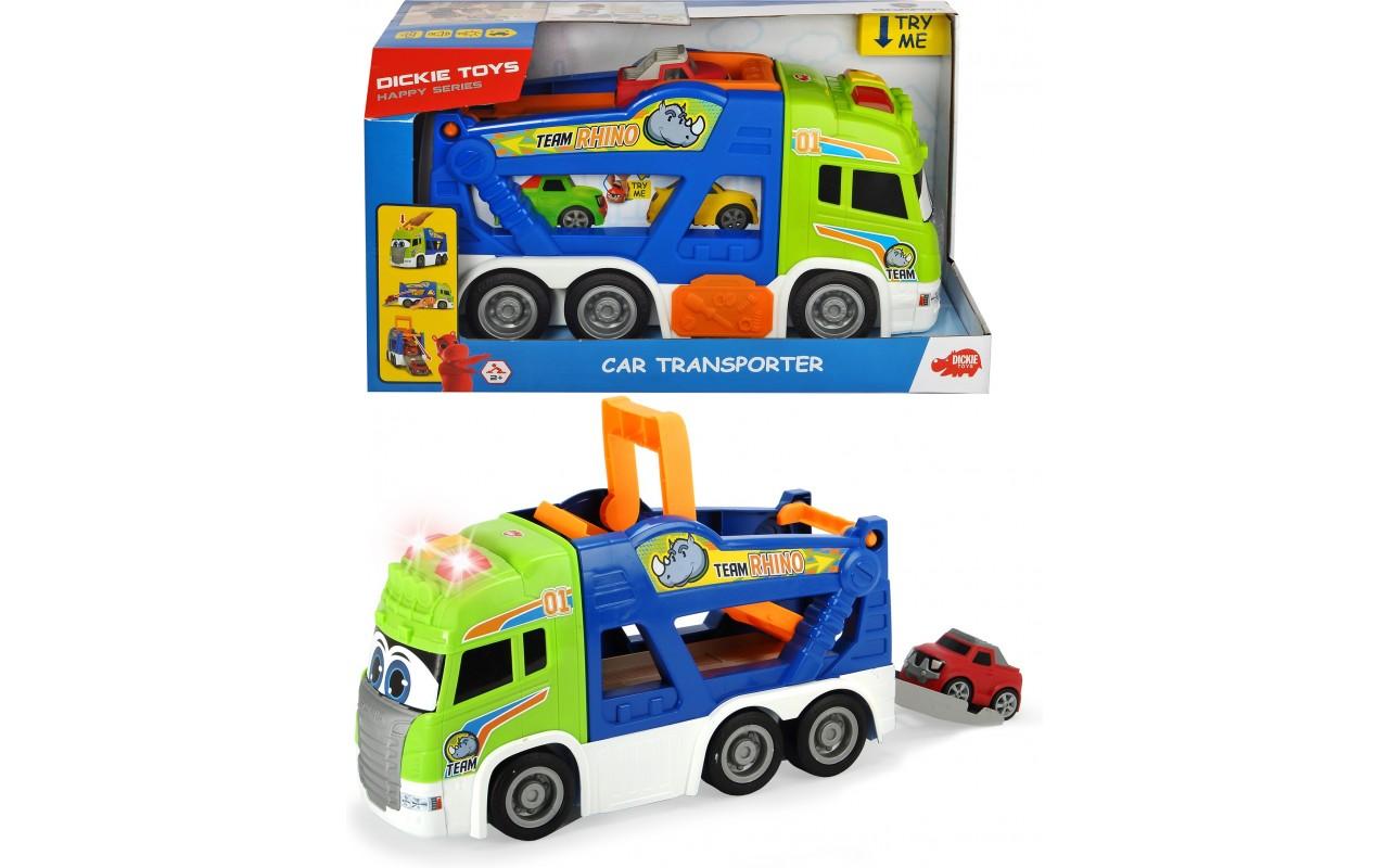 Транспортер игрушка купить стружечные конвейеры