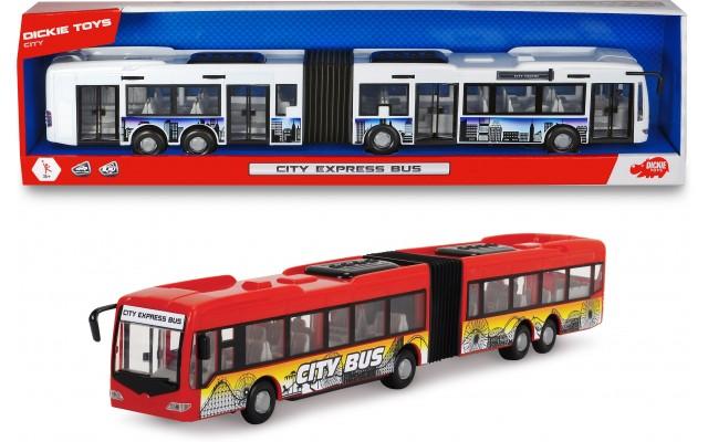 купить игрушка автобус