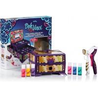 Набір для творчості Hasbro DohVinci Чарівна скринька (B7003)
