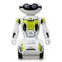 Робот YCOO Macrobot з відтворенням записів зелений (88045)