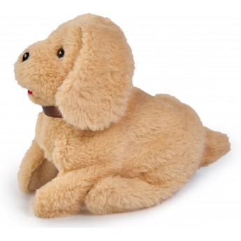 Мягкая игрушка Щенок Chi Chi Love Сальто 20 см Simba (5893239)