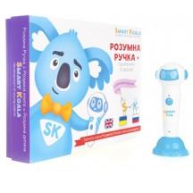 Умная ручка Smart Koala стартовый набор (SKS0012BW)