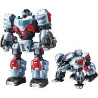 Игрушка трансформер Metalions Урса 28 см Young Toys (314031)
