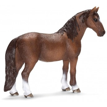 Фигурка Schleich Теннессийская лошадь (Шляйх)