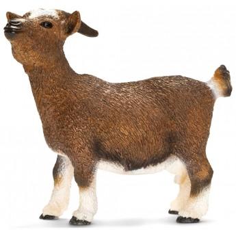 Фигурка Schleich Карликовый козел (Шляйх)