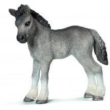 Фигурка Schleich Горный пони жеребенок (Шляйх)