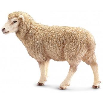 Фигурка Schleich Овца (Шляйх)