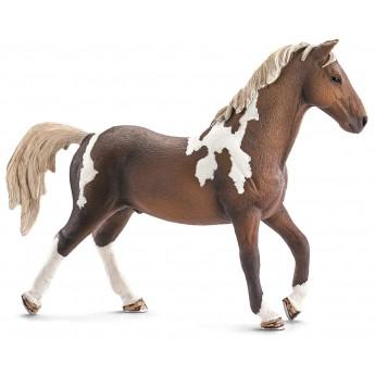 Фігурка Schleich Тракененський кінь (Шляйх)