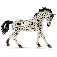 Фигурка Schleich Лошадь кнабструп (Шляйх)