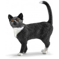 Фігурка Schleich Кіт (Шляйх)