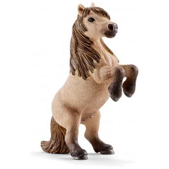 Фігурка Schleich Кінь міні-Шетті (Шляйх)