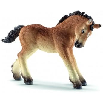 Фигурка Schleich Арденский жеребенок (Шляйх)