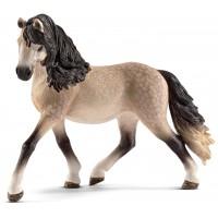 Фігурка Schleich Андалузька кобила (Шляйх)