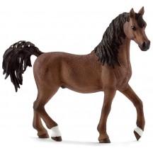 Фигурка Schleich Арабский конь (Шляйх)