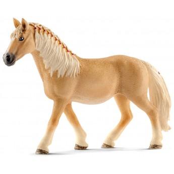 Фигурка Schleich Лошадь породы Гафлингер (Шляйх)